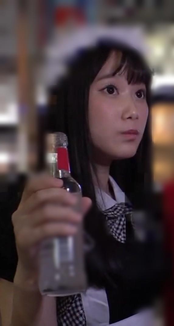 *削除覚悟 青〇大〇 J●2年 声優アイドル志…